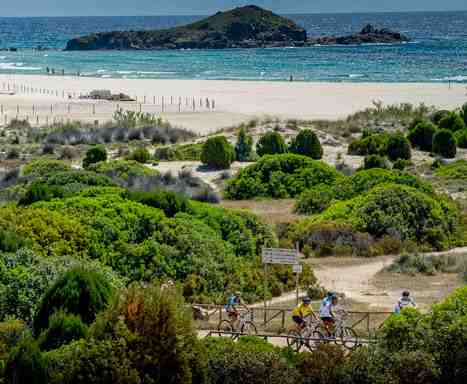 biking-events-sardinia-fatravel