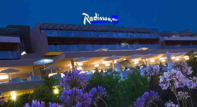 radisson-blu-resort-events1