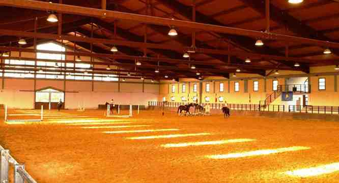 horse-country-sardinia-events4
