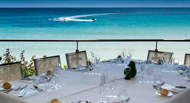 forte-village-events-sardinia2