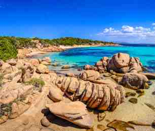 costa-smeralda-north-sardinia-fatravel