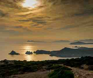 sardinia-incentive-locations