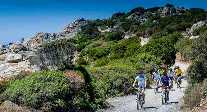 biking-sardinia-fatravel