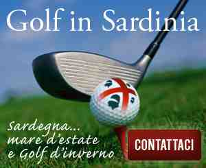 golf-in-sardinia-it
