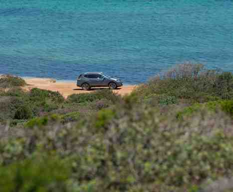 automotive-events-sardinia