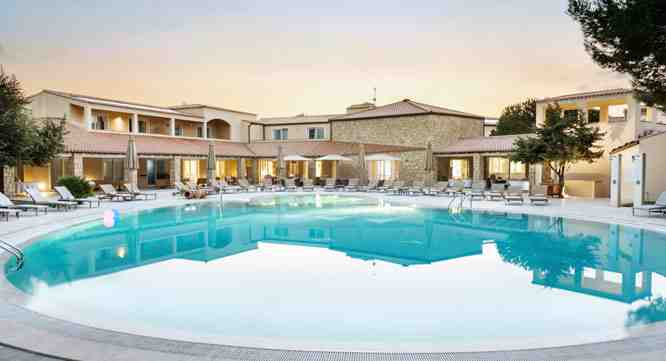 golf-hotel-is-arenas1