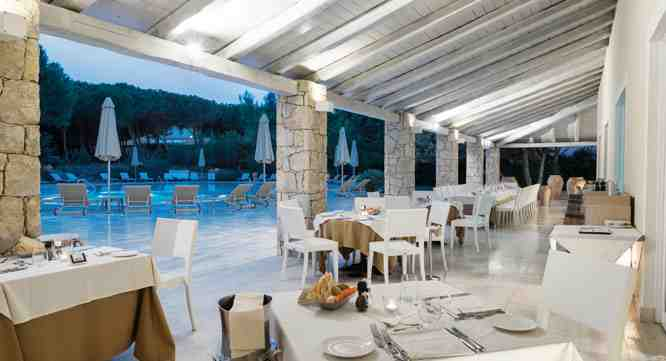 golf-hotel-is-arenas2
